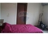 Foto Condo/Apartment - For Sale - Samborondon, Guayas
