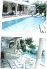 Foto Alquiler - Renta - Suite Amoblada Via Samborondon