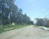 Foto En urbanizacion lotes de 1000mt/ en quito,...
