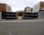Foto 46 casas en urbanización en ambato