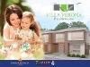 Foto Villa verona proyecto 75 vendido ultimas casas...