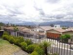 Foto Miravalle San Isidro Hermoso Departamento