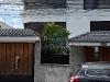 Foto Hermosa casa de venta (sector jardines de amagasi)