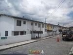 Foto Casas estrenar urbanizacion san jose precio...