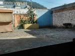 Foto Vendo Casa en Villa Flora Colegio Institutos