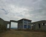 Foto Hermosos Terrenos Urbanizados en Puerto...