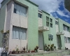 Foto Linda casa esquinera, norte de Quito, Sector...