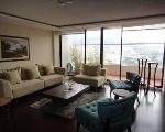 Foto Vendo Hermoso Departamento duplex en Ponciano Alto