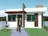 Foto Contruimos casas desde $ 15.990,00