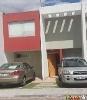 Foto Vendo Hermosa Casa Via Al Tingo Valle De Los...