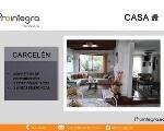 Foto Prointegra vende casa en el sector carcelén, ra