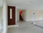 Foto Vendo casa de 155 m2 en terreno de 300 m2,...