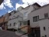 Foto Solca Tras Embajada Ee. Uu, Casa en Conjunto143...