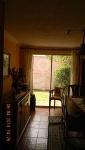 Foto Bonita Casa Sector San Isidro del Inca