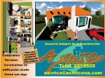 Foto Vendo Casa en TAOS, Frente Decameron Punta...