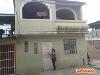 Foto Casa 2 pisos en El Recreo- Duran