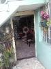 Foto Casa Rentera Sector Luluncoto