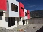 Foto Venta casas de estrno san jose de moran