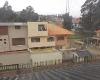 Foto Vendo linda casa con amplia area verde sector...