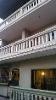 Foto Rentable inversion casa con 4 departamentos