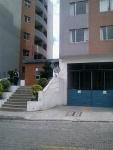 Foto Vendo Departamento Norte Quito 77.000...