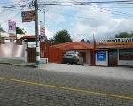 Foto Inmobiliaria sueño real / dacasa