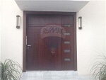 Foto House - For Sale - Portoviejo, Manabi