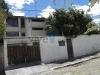 Foto Se vende hermosa casa en el sector de la...