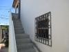 Foto Se Alquila Apartamento Cerca Del Mar En Salinas
