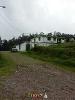 Foto Gran oportunidad casa vía pintag 1600 terreno