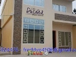 Foto Vendo Casa grande independiente por estrenar en...