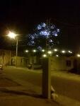 Foto Venta de villa duran