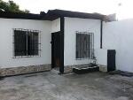 Foto Se vende casa en duran