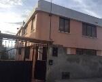 Foto Oportunidad vendo hermosa casa san josé de morán