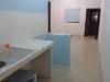 Foto Alquilo departamento norte de guayaquil