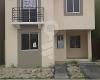 Foto Venta casa en urbanizacion metropolis ii