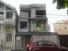 Foto Vendo casa en Cdla. La Garzota