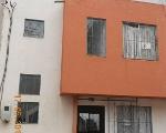 Foto Oportunidad casa de venta 100% biess.