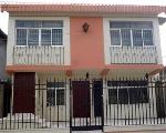 Foto Alquilo casa con dos departamentos