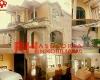 Foto Vendo casa - urb. Quirola - Los Balcones - Machala