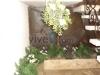 Foto Amplia casa en la jipijapa ideal para spa,...