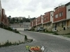 Foto Casas en Conjunto san emilio puente 2