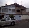 Foto Vendo Dos Casas Urb. Los Almendros - Cumbaya