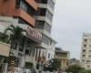 Foto Oficinas 200mts alquilo tungurahua y av. 9 de...