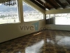 Foto Amplia casa, + SUIT independiente, Seguridad,...