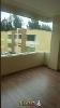 Foto Casa por estrenar de arriendo colegio einstein