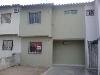 Foto Vendo villa de dos plantas - Casa en Venta en...
