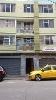 Foto Casa en venta Riobamba, sector comercial