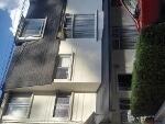 Foto Hermosa casa en conjunto jardines de carcelen