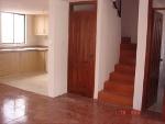 Foto ¡Últimas Casas! Con Financiamiento Al 100%